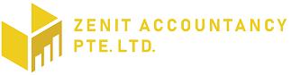 Zenit  Accountancy
